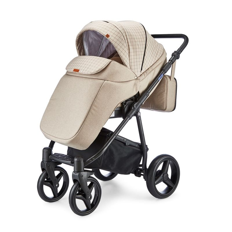 Mee Go Santino Travel Systems And Pushchairs Buy Online