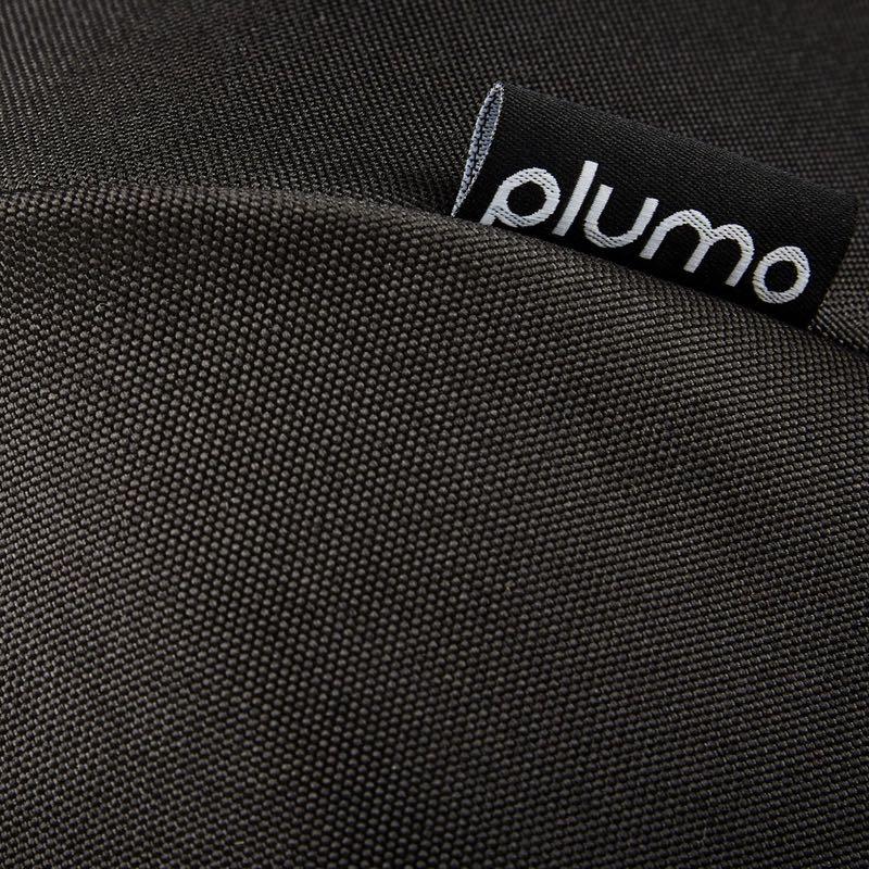 mee go Plumo Phantom Fabric 1
