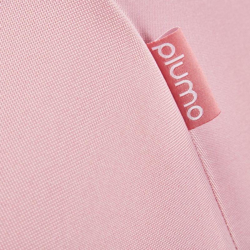 mee go Plumo Rose Fabric 1