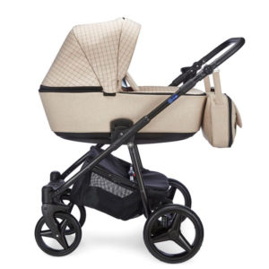 Mee-go santino travel system